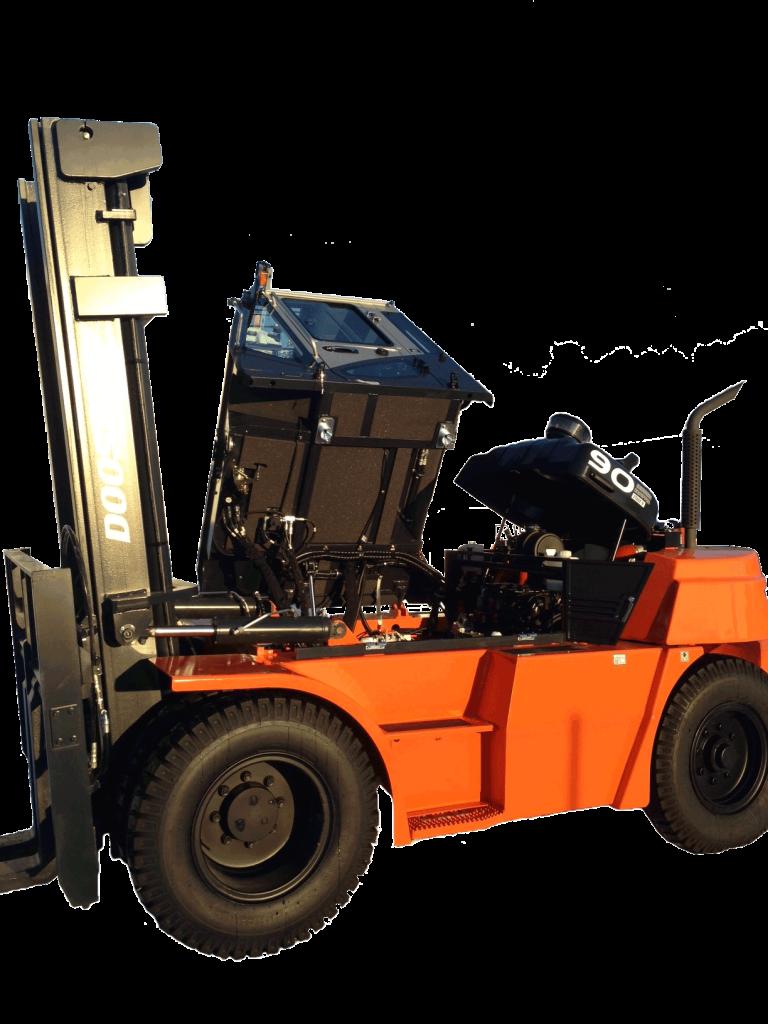 reparation-chariot-elevateur