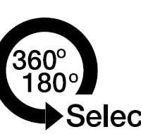 180 360-min